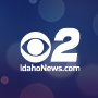 CBS 2 News Flash: Feb 16