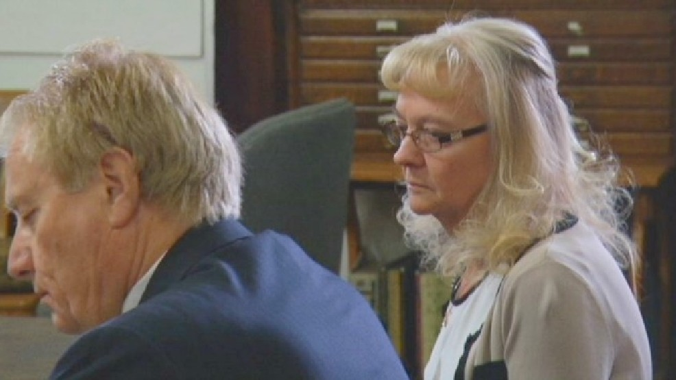 Idaho City postmaster to spend 10 days in jail for mail