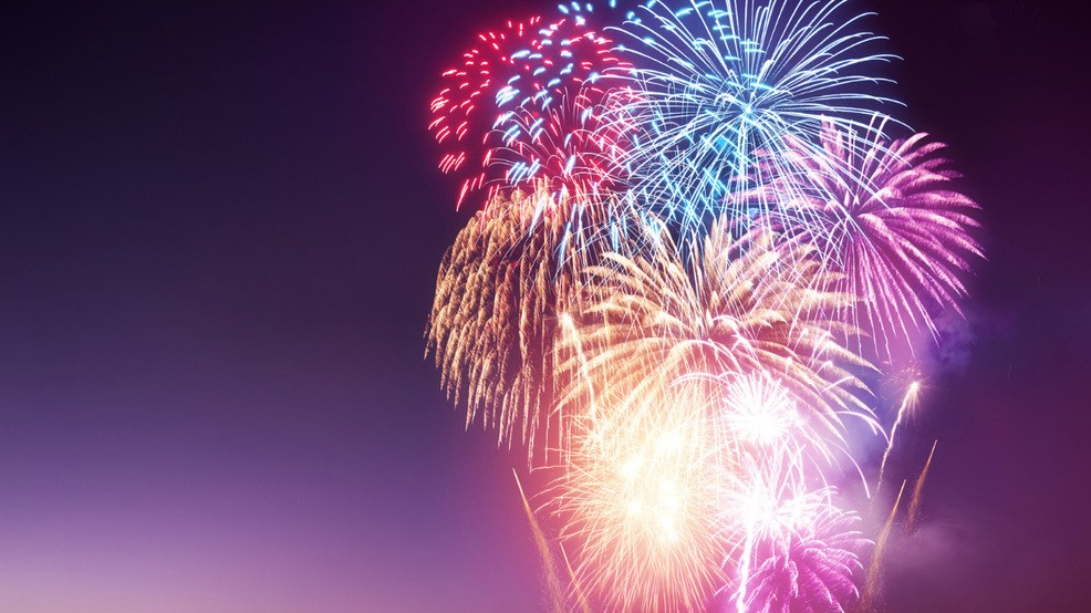 2018 4th of July events | KBOI