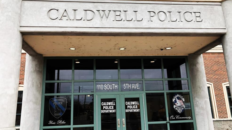 Police: Caldwell woman shot in shoulder while walking dog