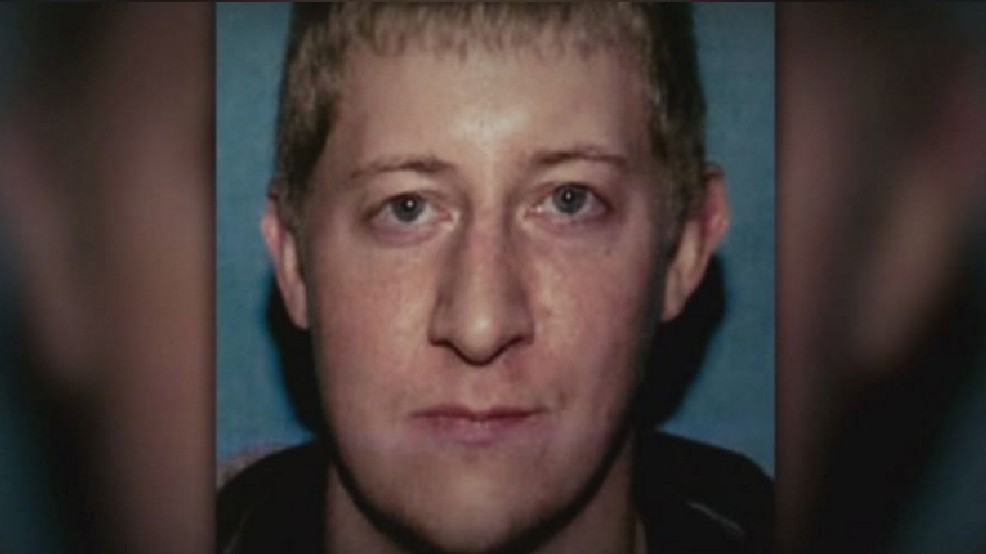 Man wanted in Idaho pastor shooting to be extradited from DC